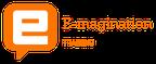 Emagination Training reviews