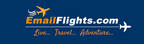 Emailflights reviews