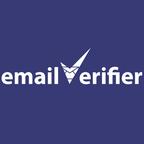 EmailVerifier.com reviews