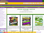 Mardi Gras Supplies reviews