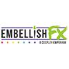 Embellish FX reviews