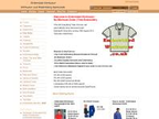 Embroidedworkwear reviews