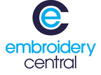 Embroidery Central reviews