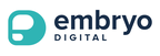 Embryo Digital reviews