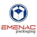 Emenac Packaging UK reviews