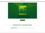Emerald Create reviews