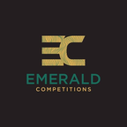 Emerald Competitions reviews