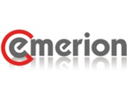 emerion WebHosting reviews