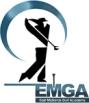 EMGA reviews