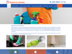 Emma Cleaning reviews