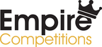 Empire Competitions reviews