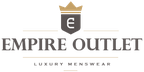 Empire Outlet reviews