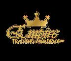 Empire Training Academy reviews