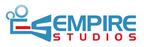 Empire Studios reviews
