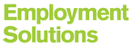 Employment Solutions reviews