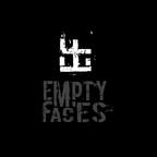 Empty Faces reviews