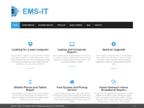 EMS-IT reviews