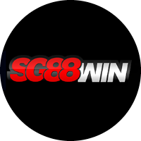 SG88WIN Opinie