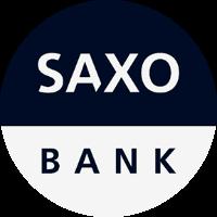 Saxo Bank bewertungen