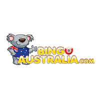 BingoAustralia reviews