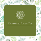 Enchantedforesttea reviews