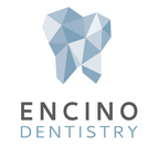 Encino Dentistry reviews