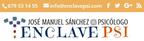 ENCLAVEPSI - Servicios Psicológicos reviews