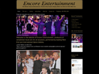 Encore Entertainment reviews