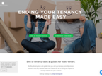 End Your Tenancy reviews