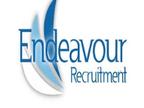 Endeavour Recruitment reviews