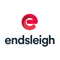 Endsleigh reviews