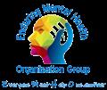 Enduring Mental Health Organisation Group reviews