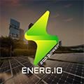 Energ.io reviews