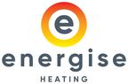 Energise Heating reviews