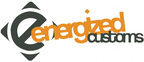 Energized Customs reviews