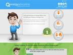 Energy Advice Line reviews