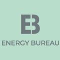 Energy Bureau reviews