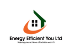 Energy Efficient You Ltd reviews