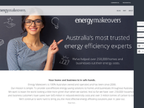 Energymakeovers reviews