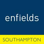 Enfields Southampton reviews