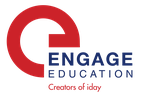 Engage Education reviews