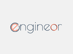 Engineor LTD reviews