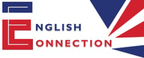 English Connection reviews