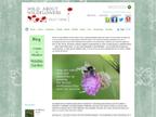 English Cottage Garden Nursery reviews