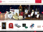 english-heritageshop.org.uk reviews