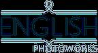 English Photoworks reviews