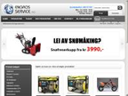 Engrosservice reviews