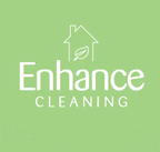 Enhancecleaning Services reviews
