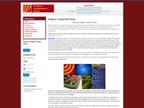 Enigma Component Shop reviews