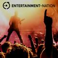 Entertainment Nation reviews